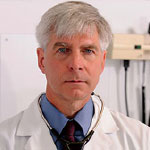 Robert DeMartin, MD